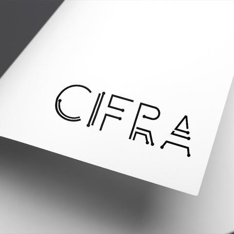 logo birra CIFRA