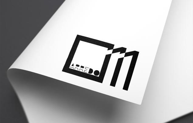 creazione logo arredo 011