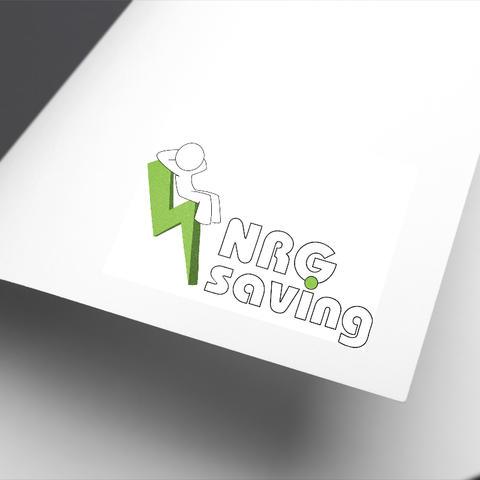 logo nrg saving