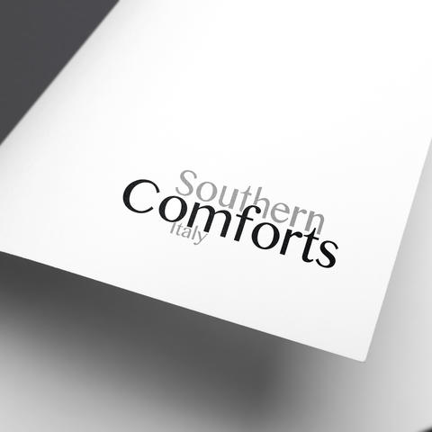 logo southern comforts italy