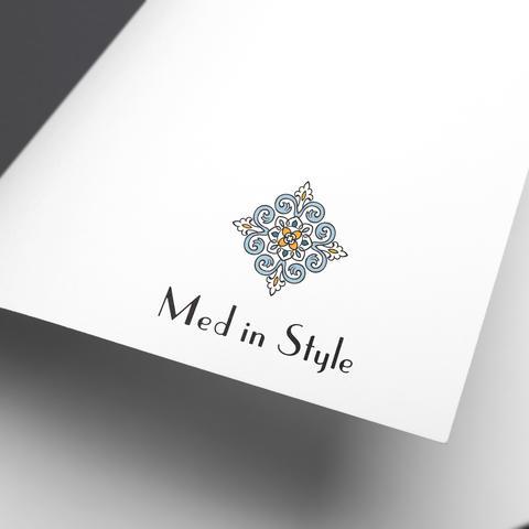 logo med instyle